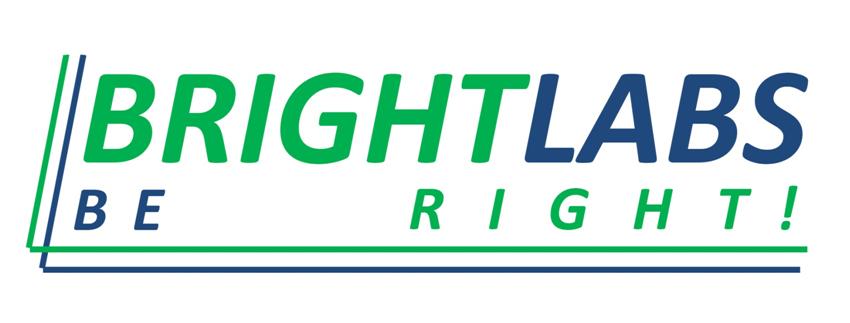 https://www.brightlabs.nl/