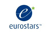 GlycoMScan obtained Eurostars grant